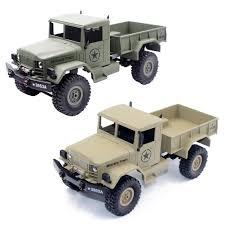1/16 2.4GHz 4WD Mini RC Remote Control Car Military Climbing Truck ... Custom Built M35a2 Deuce 12 Military Vehicle 5 Lift 53 Corgi Diecast 1 43 Scale Unsung Heroes M151a1 Mutt Utility Truck Ibg Models 72012 72 Chevrolet C15a Cab 13 Water Tank M911 Okosh Heavy Haul 25 Ton Retriever 2 45000 Lb M923a2 Military 5ton 6x6 Truck Depot Rebuild Cummins 83t Prepper Door Latch Mechanism Am General 6035375 Ebay Is Noreserve 1972 Detomaso Pantera A Steal Or Money Pit Ixo Citroen Type 55 1960 Green Spt001w Model Car Zil131 Genuine Complete Russian Radio Command Station Soviet Gama Goat Vietnam War 6x6 Revivaler