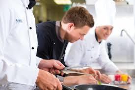 commi de cuisine commis cooks pt ratu oceania raya we are the preeminent