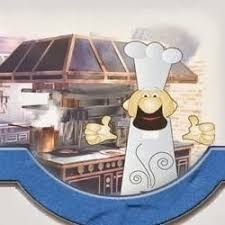 bebert cuisine bébert cuisine