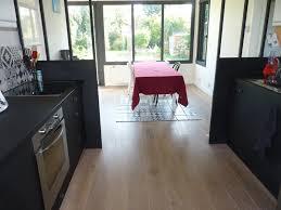 sol vinyle cuisine sol vinyl pour cuisine photos de conception de maison brafket com