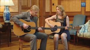 Derek Trucks & Susan Tedeschi - Rollin And Tumblin (SR) - YouTube Tedeschi Trucks Band Keep On Growing Live From The Fox Concert According 2 G Blue Mountain Music Brownbox By Amprx Now In Canada Guitar Player Rigs Of The Supetars 80 81 Gathering Vibes 2015 Fretboard Journal 34 35 844 Best Big And 18 Wheelers Images On Pinterest Trucks Derek Playing Duane Allmans Guitar Derek Band Amazing Performance Youtube Tonal Bases Defing Perfecting Your Signature Reverb News Layla