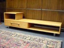 Machine Shed Woodbury Mn Menu by Jason Holtz J Holtz Furniture Minneapolis Mn