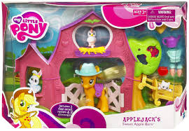 Image - Applejack's Sweet Apple Barn Packaging.jpg | My Little ... Raise This Barn With Lyrics My Little Pony Friendship Is Magic Image Applejack Barn 2 S2e18png Dkusa Spthorse Fundraiser For Diana Rose By Heidi Flint Ridge Farm Tornado Playmobil Country Stable And Rabbit Playset Build Pinkie Pie Helping Raise The S3e3png Search Barns Ponies On Pinterest Bar Food June Farms Wood Design Gilbert Kiwi Woodkraft Cmc Babs Heading Into S3e4png Name For A Stkin Cute Paint Horse Forum Show World Preparing Finals 2015