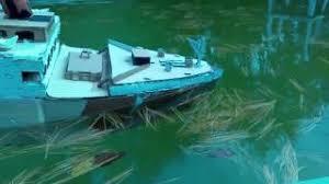 sleeping sun titanic sinking vs britannic sinking new music