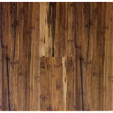 Strand Woven Bamboo Flooring Problems by Floor Unique Bamboo Flooring Pricing Pertaining To Strand Woven