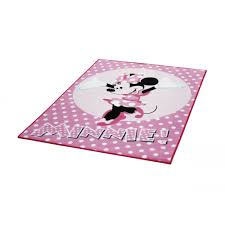 How to make a Minnie mouse rug bedroom photos and video