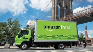 Amazon Weighs AmazonFresh For KC Area - Kansas City Business Journal Review Euro Truck Simulator 2 Italia Big Boss Battle B3 Download Free Version Game Setup Lego City 3221 Amazoncouk Toys Games Volvo S60 Car Driving Mod Mods Chicken Delivery Driver Android Gameplay Hd Youtube Buy Monster Destruction Steam Key Instant Rc Cars Cd Transport Apk Simulation Game For Reistically Clean Up The Streets In Garbage The Scs Software On Twitter Join Our Grand Gift 2017 Event Community Guide Ets2 Ultimate Achievement
