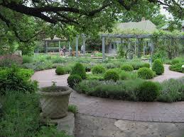 Hawaii Tropical Botanical Gardens