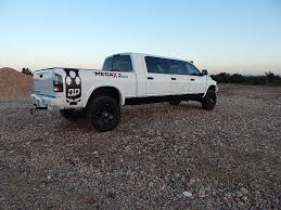 MEGA X 2 6 Door Dodge 6 Door Ford 6 Door Mega Cab Six Door Excursion Used Trucks For Sale Brenton Lindenbergs Tripleturbo F250 For 49700 This 2009 Ford F350 Rolls A Six Mega X 2 6 Door Dodge Door Mega Cab Excursion When Big Is Not Big Enough F450 Limited Is The 1000 Truck Of Your Dreams Fortune 2019 Chevrolet Silverado 4500hd 5500hd 6500hd Official Photos 62008 Ram Car Audio Profile New 2018 Super Platform Body In Reading Pa