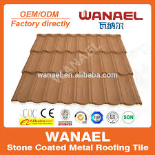 Metallic Tiles South Africa by Roofing Tiles South Africa Roofing Tiles South Africa Suppliers