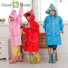 collection kids rain coats pictures fashionfranchise