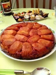 cuisine tunisienne juive cuisine et traditions judeotunisiennes