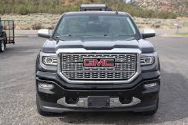 Facing My Towing Fears In The 2018 GMC Sierra 1500 Denali ... Uber To Launch Freight For Longhaul Trucking Business Insider Driven The Tata Prima Race Truck Teambhp Truck Driver Life Of Travel A Memoir Soldiers Frsc Officials Strip Cab Naked Punch Newspapers Most Valuable Private Tech Companies In The World List Chevy Colorado Zr2 Pickup Review Photos Naked Man Seen Walking On Highway Augusta Dont Miss This Woman Holds Up Traffic Houston After Climbing Top Of An Prime Driver Jacob Home Facebook Dancing Will Not Be Charged Wgrzcom Lady Stops Stupid Extreme Road Bad Driving Skills Youtube