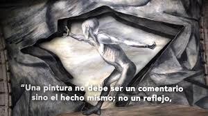 David Alfaro Siqueiros Murales La Nueva Democracia by Aniversario Luctuoso José Clemente Orozco 2017 Youtube