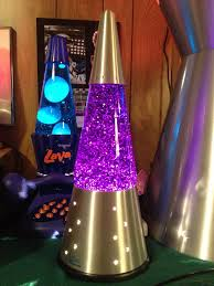 Orbeez Mood Lamp Walmart by 107 Best Lava Lamps Images On Pinterest Lava Lamps Lamp Light
