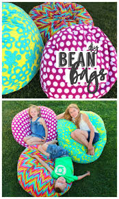 How To Make A Bean Bag Chair - A Girl And A Glue Gun Bundle Bean Bag Testing The Moonpod 400 Beanbag Chair Of My Dreams How Much Beans Refill Need To Fill Bags From Outdoor Kids A Bean Bag For All Top 10 Best Chairs 2018 Review Fniture Reviews Make Cover Seat Pub Filebean Bags At Gddjpg Wikimedia Commons Red Black Checkers With Beanbags In Office Are They Here Stay Insight Chair 7 Steps With Pictures Wikihow 98inch Multi Colour Cyan