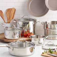 The 10 Best Places To Buy Affordable Kitchen Gadgets Online Taste