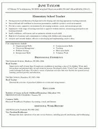 10+ First Year Teacher Resume | Attendance Sheet 80 Awesome Stocks Of New Teacher Resume Best Of Resume History Teacher Sample Google Search Teaching Template Cover Letter Samples Image Result For First Sample Education A Internship Best Assistant Example Livecareer Examples By Real People Social Studies Writing For Teachers High School Templates At New Kozenjasonkellyphotoco Yoga Instructor