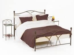 chambre à coucher conforama lit conforama lit adulte beautiful lit mezzanine 2 places