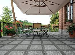 outdoor tile flooring ideas novic me