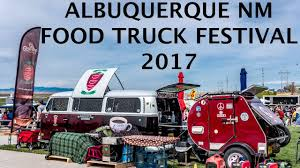 Albuquerque New Mexico Food Truck Festival 2017 - YouTube Cheesy Street Alburque Food Trucks Roaming Hunger Sourpuss Rocks Out At The New Mexico Truck Festival Youtube Index Of Wpcoentuploads201503 Bottoms Up Barbecue Brew Infused Friday Talking Fountain Kitchen Fuel Ay K Rico Fast Restaurant 60 Food Truck Brings Spice To California Krqe News 13 Gallery Kimos Hawaiian Bbq Abq True The Boiler Monkey Bus In Dtown Hot Off Press Donut Trailer Stolen From Familys Driveway