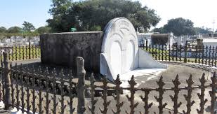 Halloween Cemetery Fence Finials by Category Masonry