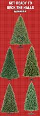Christmas Tree Stands At Menards by 52 Best Deck The Halls Images On Pinterest Cheer And Hands
