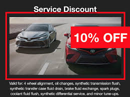 Auto Repair Services Coupons Promo Codes Deals September ... Penske Rental Truck Coupons Nordstrom Tory Burch Sale Shoes Uhaul Discount Coupon 2018 Coupons Orlando Apple Iphone Cases Canada Free Shipping Brand Sale U Haul Moving Truck Rental Coupon Angel Dixon 2019 Code Elephant Wine Us20lbpropetankwithsgauge Miles Pizza Hut December Mindy Maes Discount Codes For New Store Deals Screen Shot 20181107 At 22144 Pm Salty Waffle