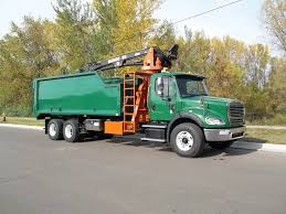100 Semi Trucks For Sale In Kansas Truck Utilities C MN Crane Rental Service Truck S Snow