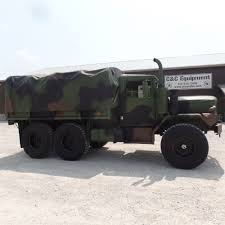 1996 M35A3 Military Cargo Truck 2.5 Ton CLEAN Low Miles AM General ... 1996 M35a3 Military Cargo Truck 25 Ton Clean Low Miles Am General Army Surplus Vehicles Army Trucks Military Parts Largest Chevrolet G4100 G7100 Trucksplanet Cariboo 6x6 Trucks Dump For Sale Equipmenttradercom Chip The M35a2 Page Bangshiftcom M1070 Okosh Covers Truck Bed Cover 127 Cute Cartoon Kenworth Ta Steel Dump Truck For Sale 7038 1991 Bmy M925a2 Military 524280