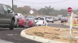 Deadly Alamo Ranch Parkway Intersection Had No Traffic Light Drivers Ed Courses Driving Zone School Rick And Morty Goodies Are Driving Into Alamo Drafthouse Chandler Central Park San Antonio Tx 20 Years Of Safety Ill Always Rember The Bowl Frogs O War Trucking Firms Short Of Drivers Stretching To Find More Truck What Is The Cost Bexar Countys Truck Idling Ban Now In Effect Police Man Killed Shooting Tried Hit Officers Trucker Classifieds Ava Many Truckers Wanted Expressnews Shot Near Dripping Springs School Recovers As Suspect Is Still