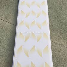 4x8 Plastic Ceiling Panels by Pvc Roof Ceiling Philippines Pvc Ceiling Panels Low Price Buy