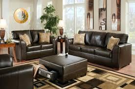 American Furniture pany Denver Co Warehouse Memory Foam Pillows