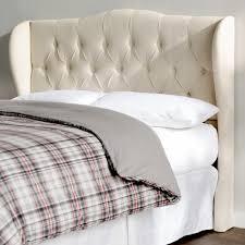 Ikea Mandal Headboard Diy by Bedroom Wonderful Headboard Queen Diy King Size Headboard