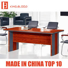 China Classic Espresso Fashionable Modular Office Conference Table ... Office Star Tuxedo Conference Table Mad Man Mund Offices To Go Alba R8ws Conference Table Glbr8wsdesmetun Small Bullet L Desk Espresso 12 Foot Solispatio Ligna Rectangular Set Reviews Wayfair Unique Fniture Cuba Ding Mayline Sorrento 8 Sc8esp Generation By Knoll Ergonomic Chair Amazoncom Gof 10 Ft 120w X 48d 295h Cherry Skill Halcon