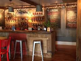 Hewn Spirits, Peddler's Village, Lahaska, PA - Great Place For An ... Interior Spaces Red Barn Creations Tapped In After 30 Years Turns On The Taps At Patron The Lolas Brush Studio Theatre To Close Funky Thelift Alist Outlook Tavern Barntavern Fringe Arts Owl Mark Zeff Design Morris County New Jersey Bars Black River Fallout 4 Far Harbor Building With Items Constructing A Saloon Redbarn Zaffelare Belgi Youtube