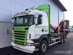 Used Scania R560 6X4 Euro 5 Timmerbil Med Kran Logging Trucks Year ... For Sale F250 Lariat Camper Special Fordtruckscom Forestechequipment Hashtag On Twitter Mack Log Trucks For Sale Truck Pictures Delivery Logging Truck Wikipedia Market Used Commercial Heavy Imgenes Autos Post Disea Rowbackthursday Check Out This 1975 Peterbilt 359 View More Scania R560 6x4 Euro 5 Timmerbil Med Kran Logging Trucks Year Sar Boys Most Teresting Flickr Photos Picssr Loaders Knucklebooms Brockway Message Board Topic Coworkers Of The