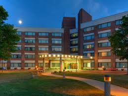 Dts Help Desk Quantico by Holiday Inn Express Knadle Hall At Fort Belvoir Virginia