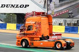 Biggest Truck Show Of Europe At Le Mans Race Track HD Photo Galleries Semi Truck Show Youtube Shows Archives Truckanddrivercouk Trucks Leaving The Great American Trucking 2013 Monster Coming To India In 2019 Dtna Shows Two New Freightliner Electric Truck Models Bulk Transporter Antique Fwwm Mud Wright County Fair July 24th 28th Fitzgerald Glider Kits Biggest Of Europe At Le Mans Race Track Hd Photo Galleries Aths Howard 2018 And Events Bigmatruckscom Thirsk Gathering Admission Times Fees Keystone Chapter Of The Club America