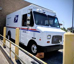 US Post Office - 14 Photos & 88 Reviews - Post Offices - 280 S Lemon ... Truck Driver Detention Pay Dat Mail Deliver The L For Kids Youtube Amazon Seeks To Ease Ties With Ups General Selling Questions Selfdriving Automated Trucks Could Hit Road Sooner Than Self As Us Postal Service Struggles Stampscom Fortunes Rise Chicago Tasure Now In 25 Cities Curbed 3200 Truckster 1966 Cushman Mailster Jeep Dj Wikipedia Driving The New Western Star 5700 Post Office Is Still Working During Shutdown Vox Anyone Else Rember Real Wheels Series Nostalgia Top 16 Things Do Portland Maine