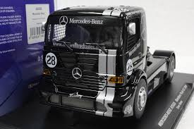 202105 FlySlot Mercedes Benz Atego GP | Clover Leaf Racing Four Leaf Clover Image Truck Master Plus Used Heavy Warranty Davis 48211 Clover Creamery Virginia Room Digital Collection The Images Of Boston Teriyummy Truck Is Terrifically Food Cambridge Massachusetts Beau Fusion Bumpers Cognito Motsports Gallery News Svg St Patricks Day Design Bundles Lab Obssed With Veggies Creativity And Quality Dairy Interview Joel Riddell Ding Around Which Started As A Food Selling Most Its Flower Pot To Grow Wisteria In A Purple And Arbors Welcome Man Killed In Thursday Wreck Roanoke Dies From Injuries