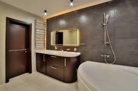 bilder handwaschbecken gratis vektoren fotos und psds