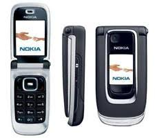 nokia flip cell phones smartphones ebay