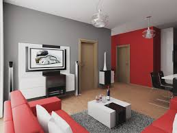 Awesome Cool Apartment Decor On With Decoration Photo New Amazing Simple Modern