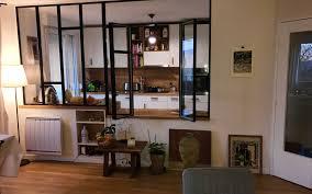 agencement cuisine agencement design espace cuisine ebénisterie lyon onetwotrees