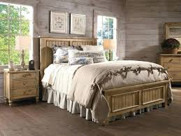 Farmhouse Style Bedroom Furniture Decorating Ideas Farm Sets