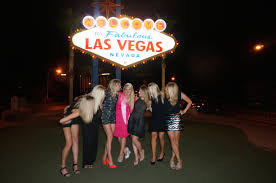 Pumpkin Patch Near Las Vegas Nv by Las Vegas Ladies Only Bachelorette Bash At Its Best Ladyhattan