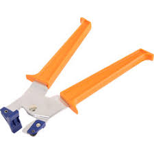 Laminate Flooring Spacers Toolstation by Tile Cutting Tools At Toolstation Tile Cutters U0026 More