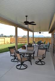 Louvered Patio Covers California by 13 Best Jeterbuilt Construction Alumawood Patio Covers