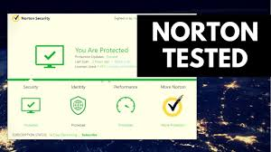 Norton Norton Antivirus 2019 Coupon Code Discount 90 Coupon Code 2015 Working Promos Home Indigo Domestic Flight 2018 Coupons For Sara Lee Pies Secure Vpn 100 Verified Off Security Premium 2 Year Subscription Offer By Symantec Sale With Up To 350 Cashback August Best Antivirus Codes Visually Norton Security And App Archives X Front Website The Customer Service Is An Indispensable Utility Online Buy Recent Internet Canada Deals Dyson Vacuum